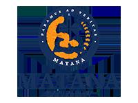 MatanaUniv