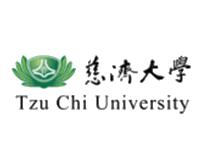 Tzu Chi Univ